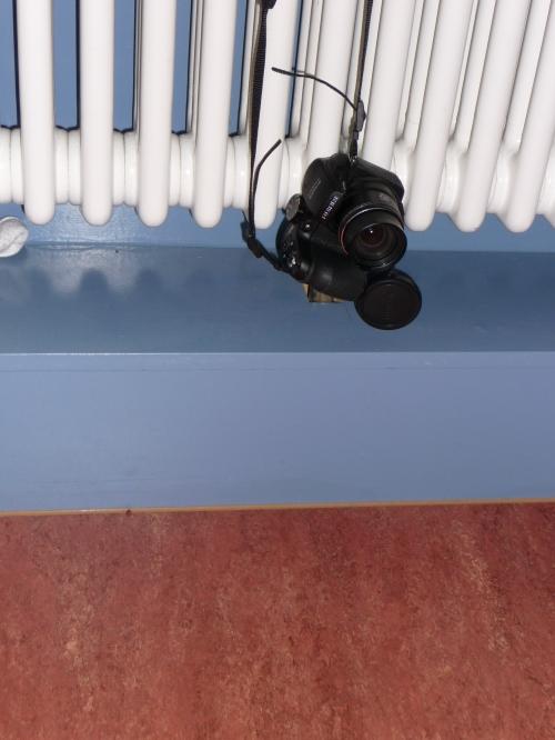 new camera 193